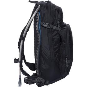 Dakine Session 12l Backpack Herren black